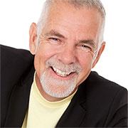 Jim Crocker