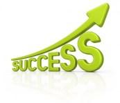 success of delivering your biggest order