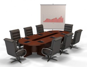 Corporate Board Governance Trends