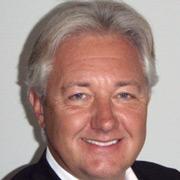 Carl Sparkes - Alumni