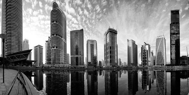 Arabia Business Opportunities