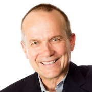 Jacques Robichon - Alumni