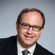 Michael Marmur - Alumni