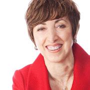 Rina Mancini - Alumni