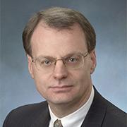 Steven Poirier - Alumni
