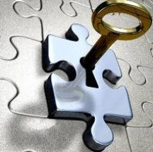 Key to IT Project Planning