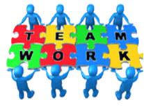 IT project planning success team