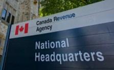 Canada Tax
