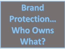 BrandProtection