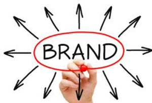 greg berube gives reasons to invest in your brand