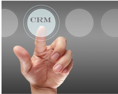 CRM Best