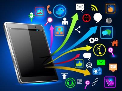 social-network_110002633-012814-int