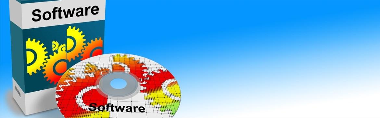 RFP response software