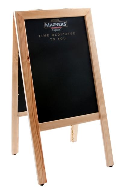 black boards teriz yasamayolver
