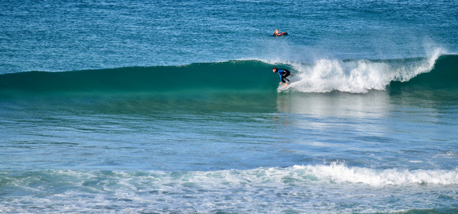 Surfen in Portugal   De 21 beste surfspots voor je