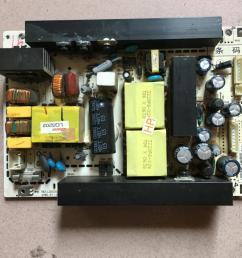 audiovox fpe3206 power supply 782 l32u25 200c 667 l32t18 20 [ 1018 x 786 Pixel ]