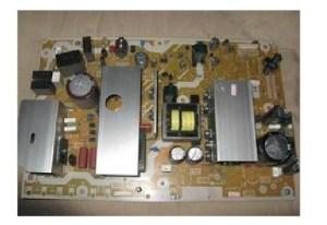 PANASONIC TH42PX80U POWER SUPPLY LSEP1260AN LSJB12601 [LSJB12601]  £4900 : Free Shipping