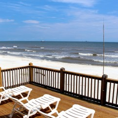 Small Flat Screen Tv For Kitchen Industrial Faucet Boardwalk Realty - Dauphin Island's Premier Source ...