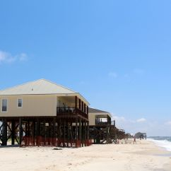 Kitchen Games Free Cabinets Buffalo Ny Boardwalk Realty - Dauphin Island's Premier Source For ...