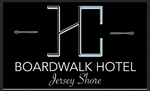 Boardwalk Hotel Charlee | Oceanfront Seaside Heights, NJ