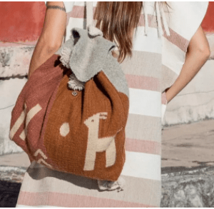 Venado Backpack