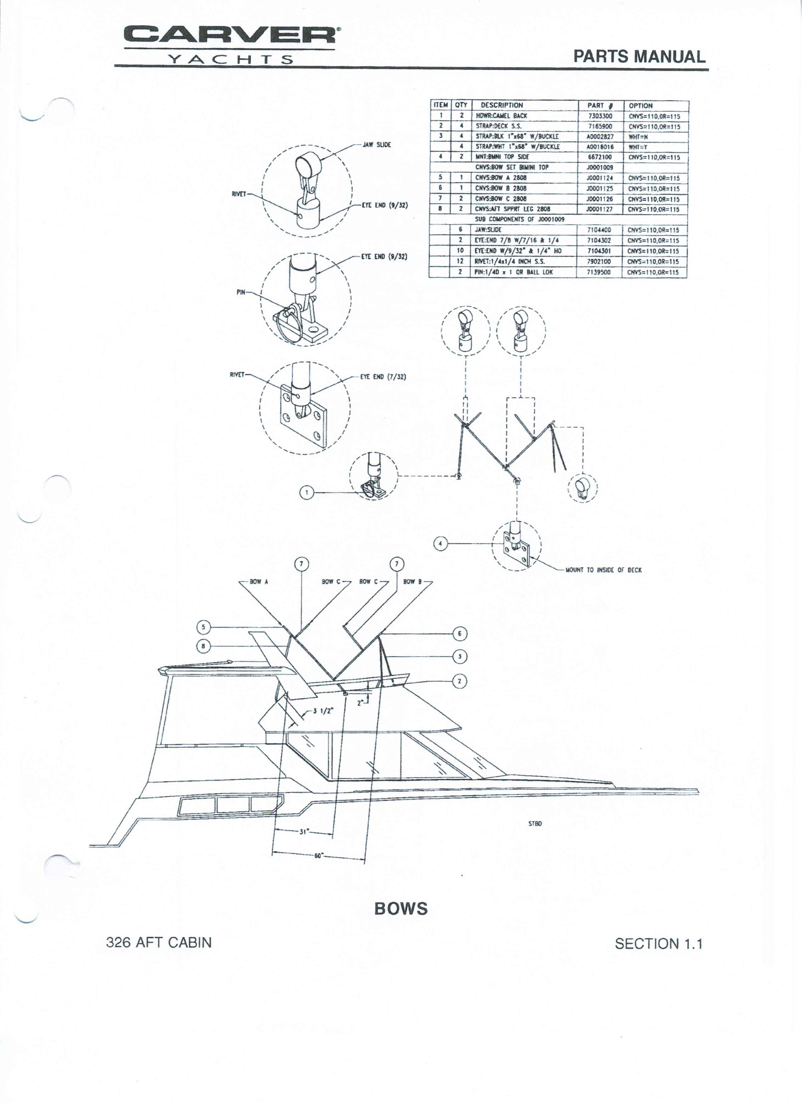 carpet controls and cables electrical components engine
