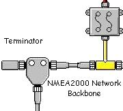 lenco trim tab switch wiring diagram bt openreach master socket 5c nmea 2000 splice, nmea, free engine image for user manual download