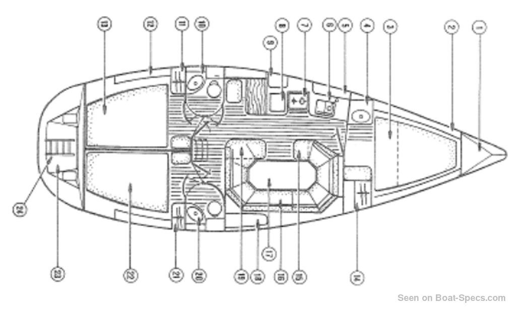 1986 Seaswirl Wiring Diagram Challenger Wiring Diagram