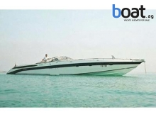 Wellcraft Scarab Meteor for 200000 USD for sale at boatag  22296 Boats yachts  ads at boatag