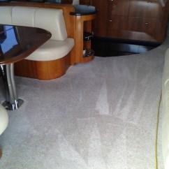 Sofa Cleaning Atlanta How To Repair Recliner Cable Carpet For Boat Interior Vidalondon