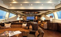 The Arrival of the New Benchmark for Superyachts - Yacht ...