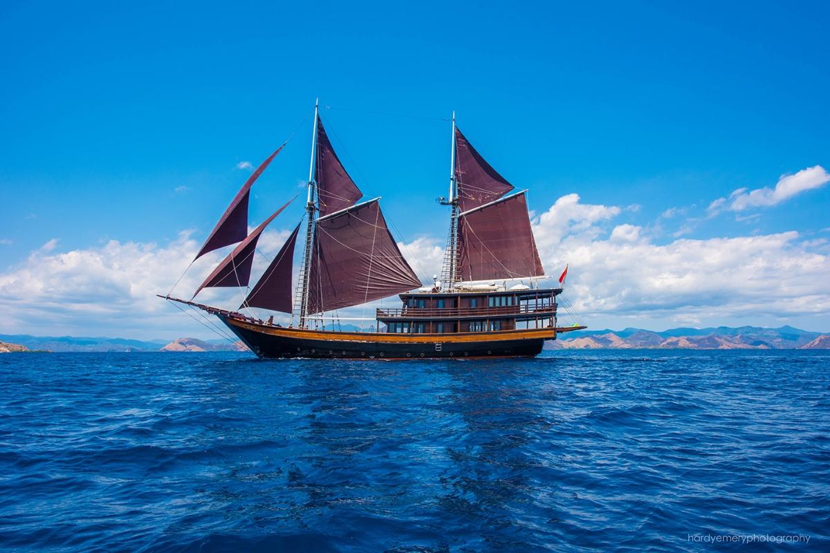 Yachts Bahamas