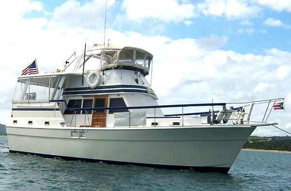 Yacht Charter Boats Luxury Yachts And Sailing Vacations