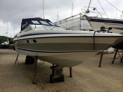 Scrap a Boat - Motorboats