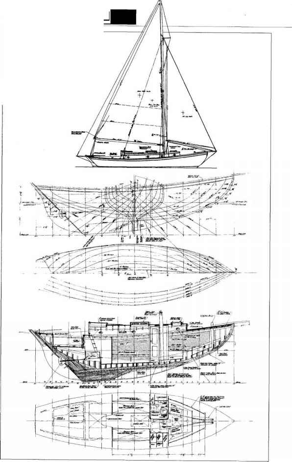 Designs by Concordia Company Commentary by Maynard Bray
