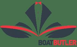 Boat Butler