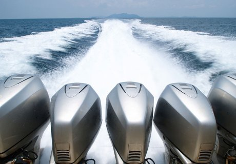 Speed up boat sales with BoatChat.com