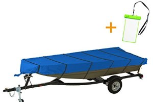 Boat Cover Depot | Wide Variety of Boat Cover Styles ...