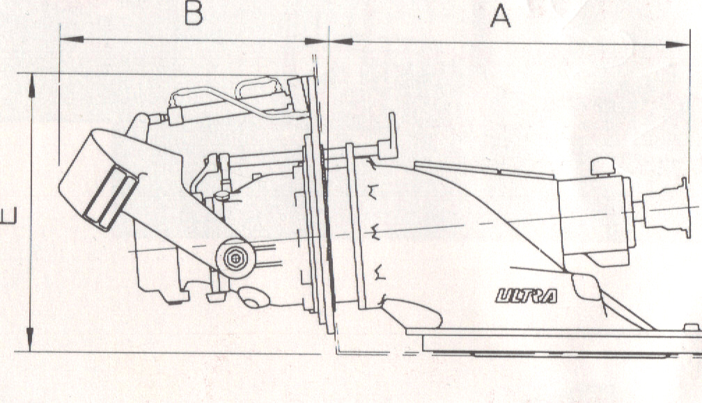 Oil Jet Boat Plumbing Diagram : 29 Wiring Diagram Images