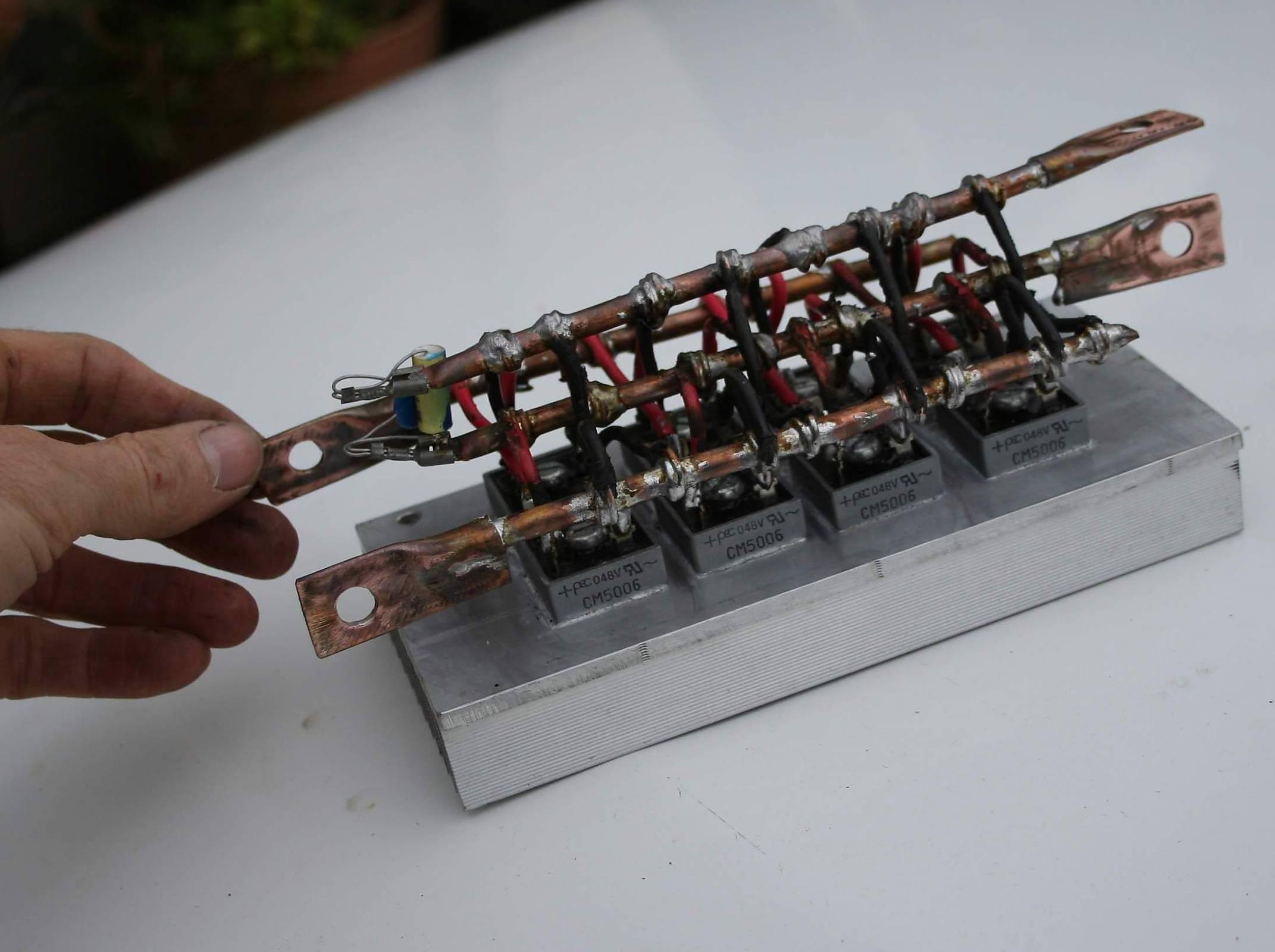 Inverter Welding Machine Circuit Power Diagram Moreover Tig Welder