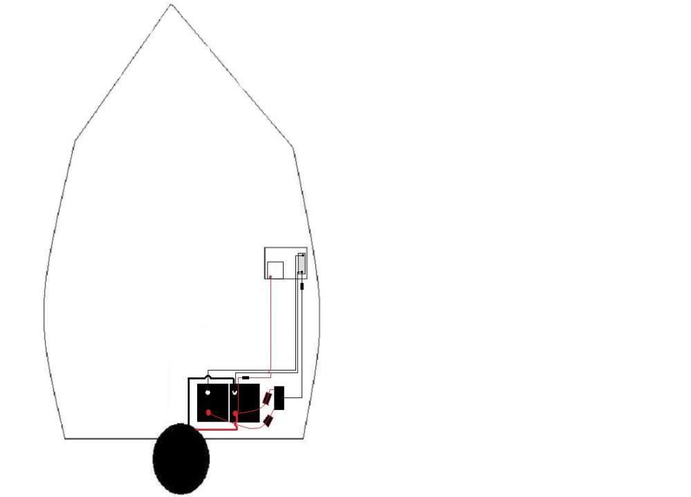 medium resolution of boat wiring diagram batterylink acr 2 jpg
