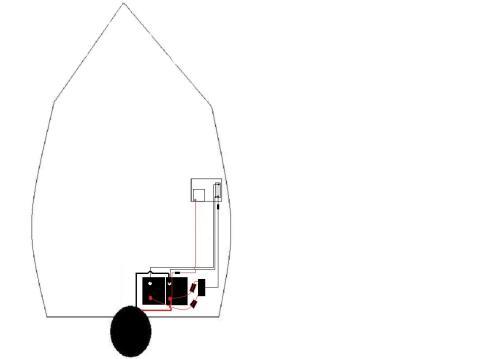 small resolution of boat wiring diagram batterylink acr 2 jpg