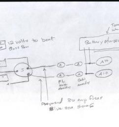 chargingcircuitalternators2 jpg [ 1766 x 1281 Pixel ]
