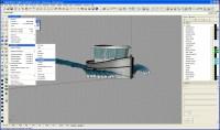 Interior Boat Design Software | Billingsblessingbags.org
