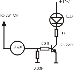 Marine Navigation Lights Wiring Diagram : 39 Wiring