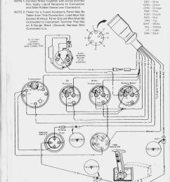 260 wire harness diagram 24 wiring diagram images mercruiser electrical system wiring diagrams 350 chevy engine wiring diagram [ 850 x 1089 Pixel ]