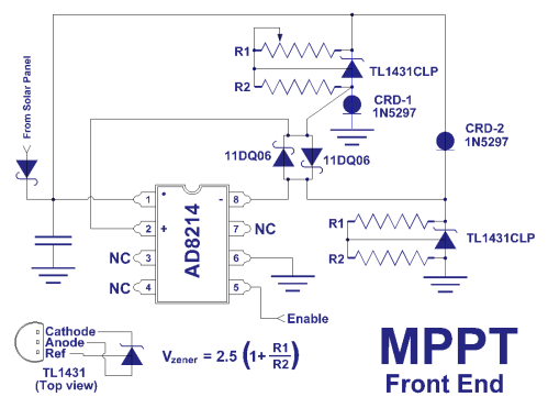 small resolution of mppt solar charge controller wiring diagram reinvent your wiring solar panel controller schematic solar charge controller schematics pdf