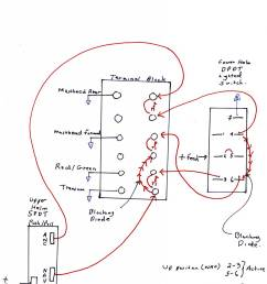 boat light wiring diagram 25 wiring diagram images marine navigation light wiring diagram navigation light switch wiring diagram [ 1236 x 1600 Pixel ]