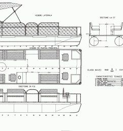 pontoon boat schematics guide about wiring diagram pontoon boat schematics pontoon boat schematics [ 2000 x 1414 Pixel ]