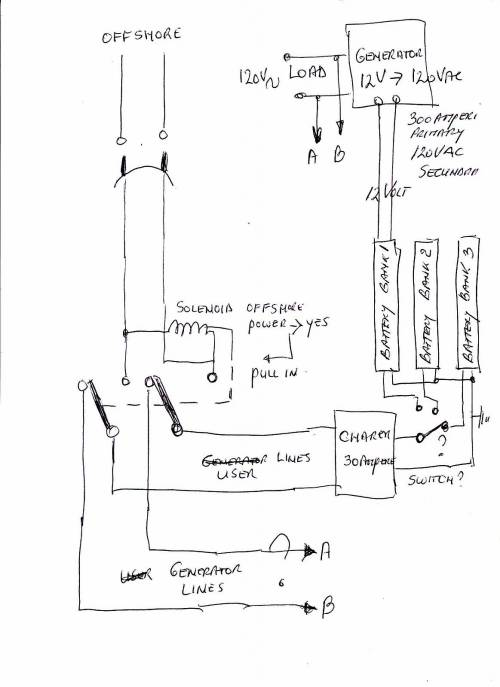 Onan Charging Wiring Diagram - patent us7808211 system and ... on